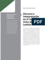 VAZQUEZ Lavista Cage Huellas 7-2010.pdf