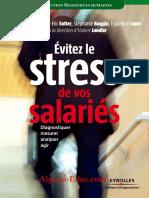 Evitez le stress de vos salarés.pdf