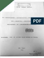 ROBRAHN-GONZALEZ, E. M. (1996) A ocupação ceramista pré-colonial do Brasil Central.pdf