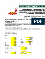 1. CALCULO ESTRUCTURAL1