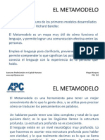 PNL 102 Manual Del Participante 4