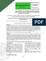 500-1046-2-PB.pdf