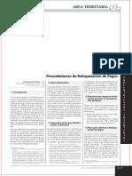 1_1106_69300.pdf