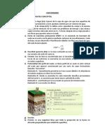 PRIMERA PRACTICA DE RIEGOS.docx