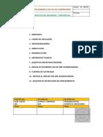 PROCEDIMIENTO_USO_COMPRESOR.docx