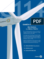 2012-marzo-gamesa-g114-20-mw-data-sheet-es.pdf