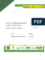 trabalhotestedevalvulasprofeuthymios-121213084615-phpapp01