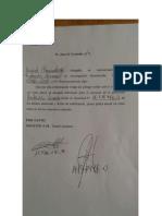Http Www.diariooficial.interior.gob.Cl Media 2014-12-19 Do 20141219 3383be7e109
