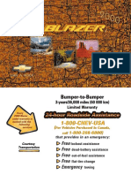 2000-Chevrolet-Blazer.pdf