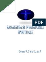 doc proiect sanatate.docx