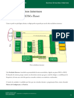10_PICmicro_OSC_EEPROM_RESET___senaeng.com.pdf