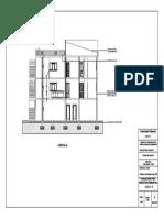 CORTE B - B.pdf