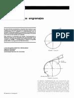 Dialnet-LasFallasEnLosEngranajes-4902861
