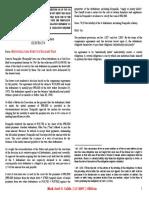 150847813-Ronquillo-vs-CA (1).docx