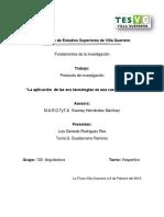 DOCUMENTO-FINAL.docx
