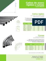 Accesorios PVC.pdf