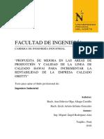 Tesis_Infante_Aliaga (1).pdf