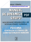 Manual_de_Dinamicas_Grupo.pdf