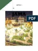 TRABAJO UNIDO COMPLETO JAMA, PEDERNALES, O, SUCRE.docx