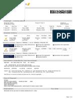 Amanpreet Dubai to Blr - Jet Airways.pdf