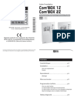 9000_3_FR_original (1).pdf