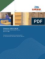 CURSAMUR.pdf