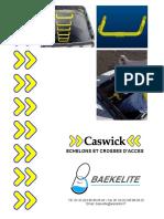 1405472199Brochure_Caswick_telechargee