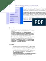diagnos-y-tto-ITU.pdf
