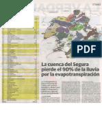 Prensa Regional 11917
