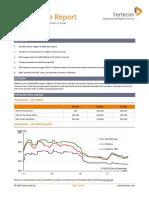 {d5869570-f66a-4c98-Bb1f-b42f34ed3d6d} Phosphate Weekly Market Report 6 Sept17