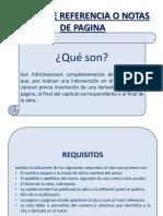 notas de referencia.pptx