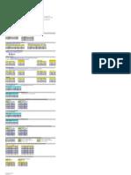 Ejemplos_de_Funciones_y_Formulas.xlsx