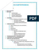 aguas-subterraneas-geologia.docx