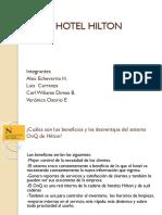 CASO HOTEL HILTON.pptx