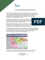 ArcView3.pdf