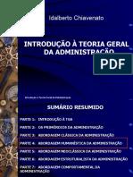 aula12_tga_decorr_teoria_relacoes_grupos_cap06.ppt