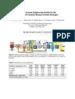 mmc1 (1).pdf