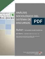 SOCIOLÓGICO DEL SISTEMA DE DISCURSOS TERMINADO.pdf