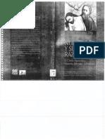Altmann - Nuestra Fe y Sus Razones - Ed Clai
