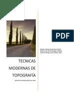 COORDENADAS_ECUATORIALES_Y_LOCALES.docx