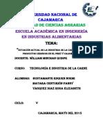 TRABAJO-1-CARNES.pdf.docx