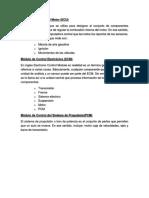 aplicacion de la electronica en la industria automotriz en sudamerica .docx