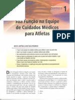 LIVRO SAÚDE EDUCAÇÃO.pdf