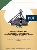 Arqueologia_del_Hain._Investigaciones_et.pdf