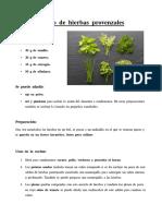 Adobo de hierbas provenzales.pdf