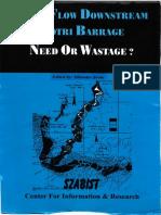 Indus_Flow_Downstream_Kotri_Barrage_Need.pdf