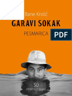 Pesmarica_Garavi_Sokak_2011.pdf