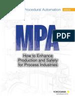 eBook Modular Procedural Automation v1