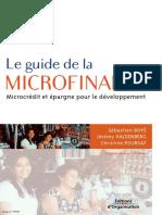 Guide_de_la_Microfinance.pdf