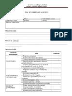 Documente Si Fise de Monitorizare CEAC Podgoria 2015